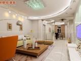 贵阳厂家批发集成墙面护墙板等装饰材料及免费设计等