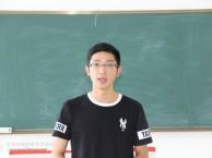 杭州播音主持专业培训学校