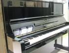 YAMAHA 自己在日本挑选回南宁市的雅马哈钢琴 型号U1A