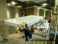 承接汕头长途搬家拉货,货物装卸上楼,专业拆装家具