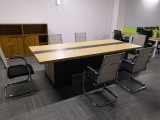 深圳全市二手办公桌椅沙发卡位回收
