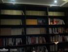 上海在线旧书回收 上海回收图书旧书 馆藏图书收购价价格