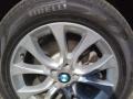 宝马X52015款 X5 xDrive28i 2.0T 自动 车