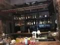 K大使館高端写字楼环绕酒吧咖啡火锅烤肉炒菜转让