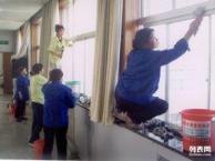 南京市鼓楼区好邻居保洁公司专业瓷砖美缝卫生间厨房各种打扫清洗