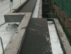 杭州萧山外墙保温 地下室防水