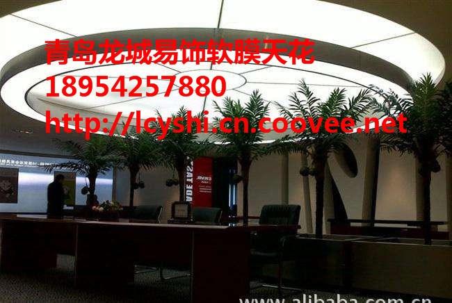 7e81eba3b48c900aabab726ba3d5c242.jpg