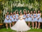 临沧婚庆 公司开业庆典 周年庆活动策划 物料租赁