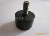 供应 橡胶包螺丝 橡胶防震垫  橡胶制品 橡胶减震螺丝