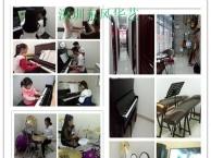 深圳龙岗学萨克斯培训南联萨克斯培训班龙岗学吉他