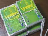 青岛市南区回收加油卡,青岛市南区加油卡回收