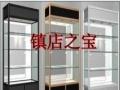莆田仓库货架承重100-500公斤/层规格齐全