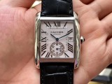 卖高仿品牌手表的微信商家一比一的精仿机械表哪里有人卖