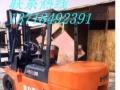 个人二手3吨叉车供应自动档手动挡叉车现货