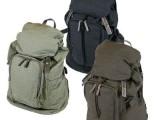 帆布包印花包手提单肩包贴牌LOGO定制工厂