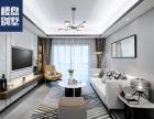 武汉摄影建筑空间楼盘别墅装修设计样板间摄影酒店公寓民宿