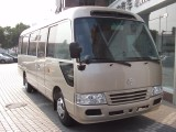 出租7至17座商务车19至29座考斯特33至55座客车