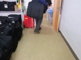 臨安公司搬場 空調移機 搬鋼琴公司