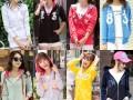 工厂直销廉价女装批发苏州最便宜秋冬季最好卖女装服装批发市场