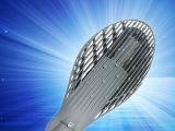 厂家专业定制LED网拍灯 优质LED路灯 LED路灯灯头现货供应
