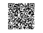 苹果安卓雷荣耀授权码及下载地址和功能介绍