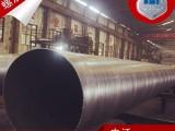 湖南长沙螺旋管厂家直销焊接钢管今日价格