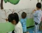 寻求周末亲子班,幼儿全脑课程合作开发