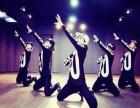 桐乡那里可以考舞蹈教练证