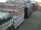 北京嘉航布料回收 服装回收 辅料回收公司