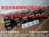 SNC-250冲床油泵,OLP20-L冲床过载保护泵