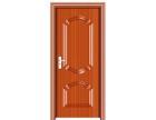 邯郸莱邦木门出售各类木门,实木门,价格优惠,品质保证