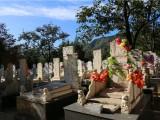 北京市昌平區,華夏陵園,陵園環境與墓地價格
