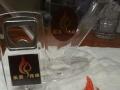 马克杯、玻璃杯、咖啡杯、保温杯、打火机、各类礼品