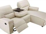 功能沙发 杭州定做功能沙发/电动沙发 雅仕达家具有限公司