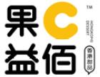 香港果C益佰加盟
