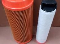 空压机滤芯批发零售 博野县空压机空气滤芯生产厂家