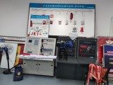 惠州电工培训