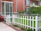 专业生产PVC护栏 草坪护栏 小区围栏 欧式护栏等护栏