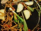 菌汤养生刀叉牛肉