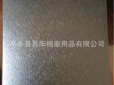 厂家加工定制 PU档案装订册 相册装订薄