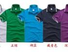 深圳T恤衫 POLO衫 衬衫 团体服 加工批发