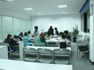 狮岭那里有外贸英语培训狮岭镇阳光里外贸英语培训