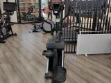 153健身器材城健身器材家用豪华家用椭圆机