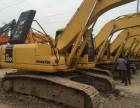 公司直销原装小松130 200和220等二手挖机低价现货