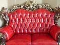 全长沙巧帮手沙发翻新换皮换布免费上门服务
