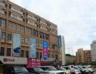 龙岩汉庭酒店交易城店2周年特别活动买10间房送3间