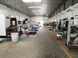太阳花散热器铝型材生产厂家选佛山亮银