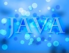 初学者学Java怎么入门