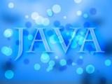 初学者学Java入门