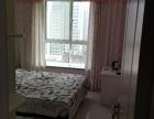 长葛 鸿港花园 3室 2厅 100平米 整租